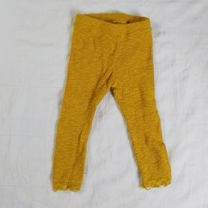 Old Navy Baby Pants